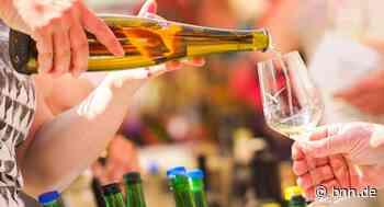 Klimawandel verbessert Qualität badischer Weine - und stellt Winzer dennoch vor Probleme - BNN - Badische Neueste Nachrichten