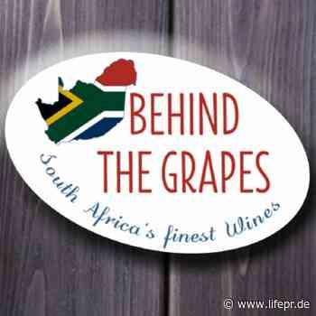 Weine von Constantia Uitsig im September mit 10% Preisvorteil bei Behind The Grapes - lifepr.de