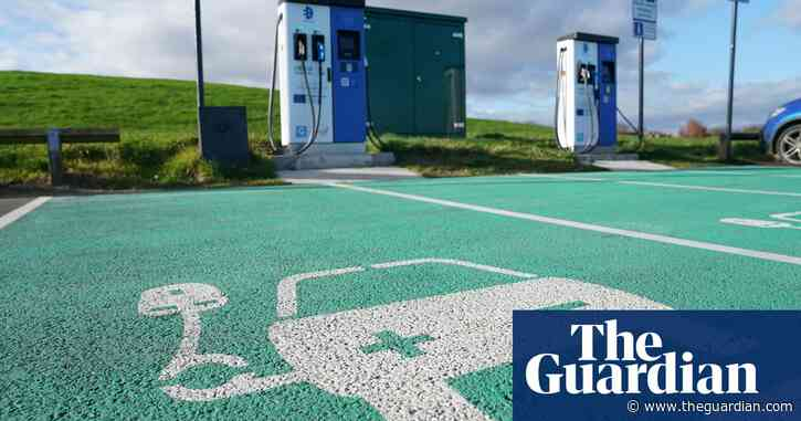 Lithium find in Cornwall spurs hopes of regeneration'