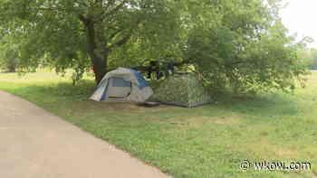 Madison police ask for public's help solving Reindahl Park death investigation - WKOW
