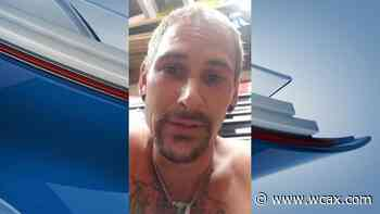 South Burlington Police on lookout for suspect in shooting incident - WCAX