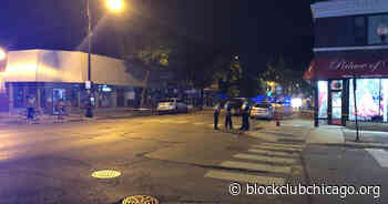 5 People Wounded In Mass Shooting In Albany Park, Police Say - Block Club Chicago