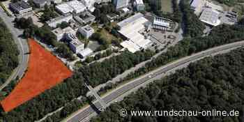 Bergisch Gladbach: Visionen für den Waldhang - Kölnische Rundschau