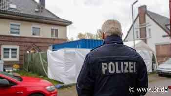 Missbrauchskomplex Bergisch Gladbach: 30.000 Tatverdächtige - BR24