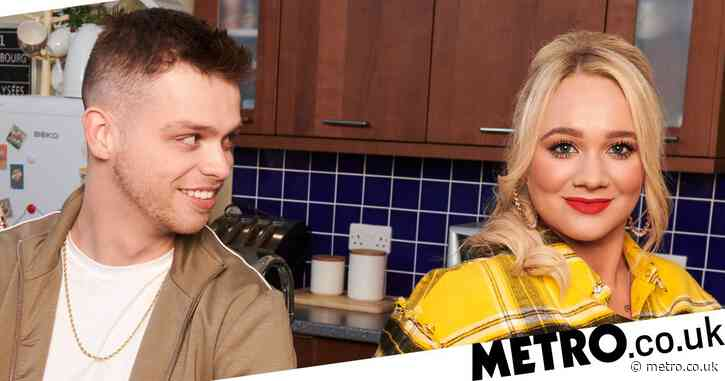 Hollyoaks spoilers: Leela Lomax and Jordan Price exit on a romantic trip away?