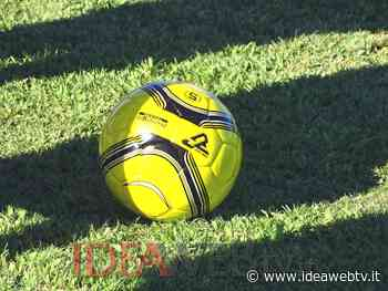 Calcio d'estate: Atl. Racconigi, che forza! Travolto lo Scarnafigi - IdeaWebTv