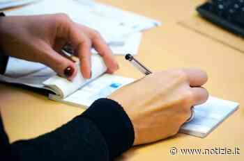 Coronavirus, assegno per i figli: a Bolzano 400 euro per ogni minore - Notizie.it