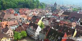 Ausländische Gäste wollen wieder in Deutsche Hotels
