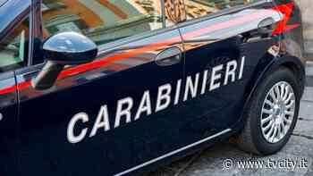 Arrestato 21enne a Casalnuovo di Napoli per tentato... - Tvcity