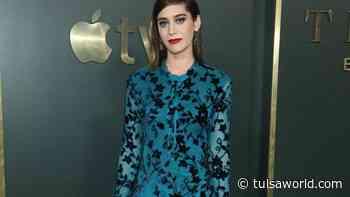 Lizzy Caplan to lead the cast of Cobweb - Tulsa World
