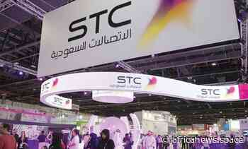 Saudi Telecom To Re-negotiate USD 2.39 Billion Offer for Vodafone Egypt - Space in Africa