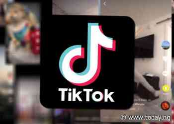 Donald Trump says no TikTok deal yet amid security concerns