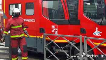 Epinay-sur-Seine : 23 personnes dont 13 enfants légèrement intoxiqués au monoxyde de carbone - France Bleu