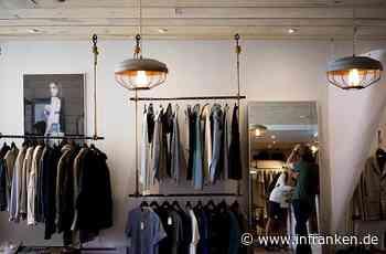 Modekette Pimkie ist insolvent: Filialen in Franken vor dem Aus?