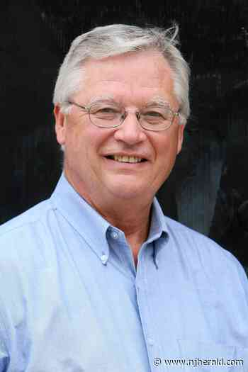 Tinsley column: What does God want? - New Jersey Herald