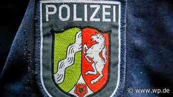 Winterberg: Täter flexen Tresor bei Firma Lobbe auf - WP News