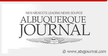 Letter to the Observer: Leave Santa Ana Star Center's name - Albuquerque Journal
