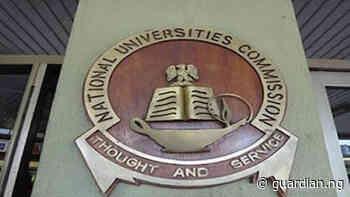 NUC assures Federal varsity, Wukari of approval for establishment of college of medicine - Guardian Nigeria