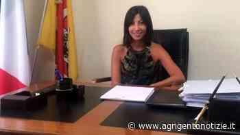 """Tutto pronto per l'inizio della scuola anche a Porto Empedocle, Caci: """"Indispensabile adottare misure di sicurezza"""" - AgrigentoNotizie"""