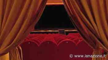 'Il gioco di Mozart' fa tappa a Gambassi Terme - LA NAZIONE