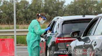 Coronavirus, 1.585 nuovi casi e altri 13 morti - TGCOM