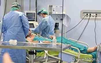 Coronavirus, impennata di contagi in Trentino I nuovi casi sono 76, chiusa un'altra azienda - l'Adige - Quotidiano indipendente del Trentino Alto Adige