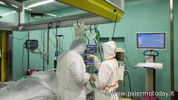 Coronavirus, salgono ancora i nuovi casi in Sicilia: toccata quota 96 - PalermoToday