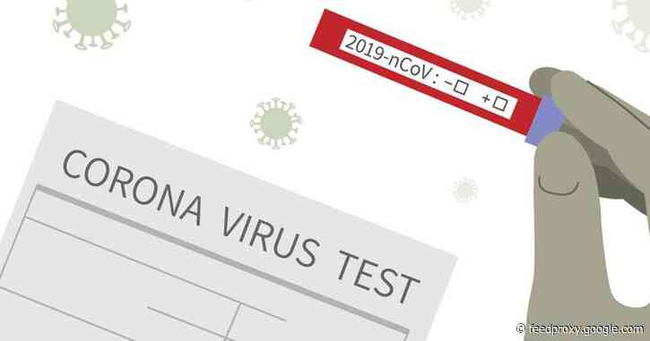 O.C. COVID-19 testing expanded to vulnerable ethnic groups