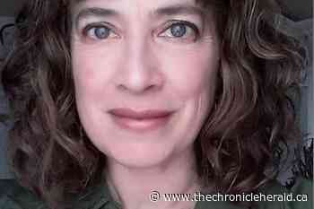 MEET THE CANDIDATE Alice Burdick, Mahone Bay - TheChronicleHerald.ca