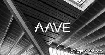 5 trends indicate the most undervalued Ethereum DeFi token is Aave's LEND - CryptoSlate