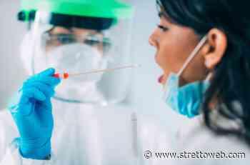 Coronavirus, il bollettino dei Riuniti di Reggio Calabria: oggi 176 persone sottoposte a tampone e nessun positivo - Stretto web