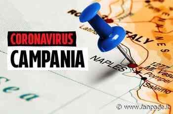 Coronavirus Campania: contagi e morti oggi 17 settembre, bollettino ufficiale - Fanpage.it