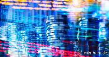 Privacy Coins bergen kein hohes Geldwäscherisiko - Coin-Hero