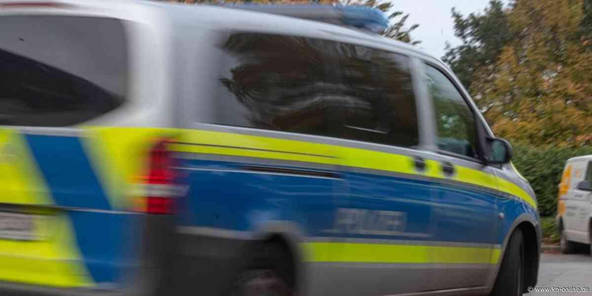 Kripo fand bei Mann aus Wahlstedt knapp zwei Kilogramm Amphetamine - Kieler Nachrichten