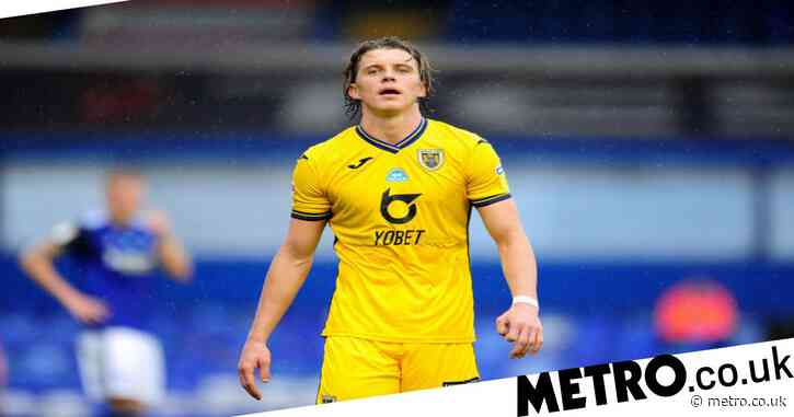Slaven Bilic heaps praise on Frank Lampard as West Brom complete loan signing of Chelsea's Conor Gallagher