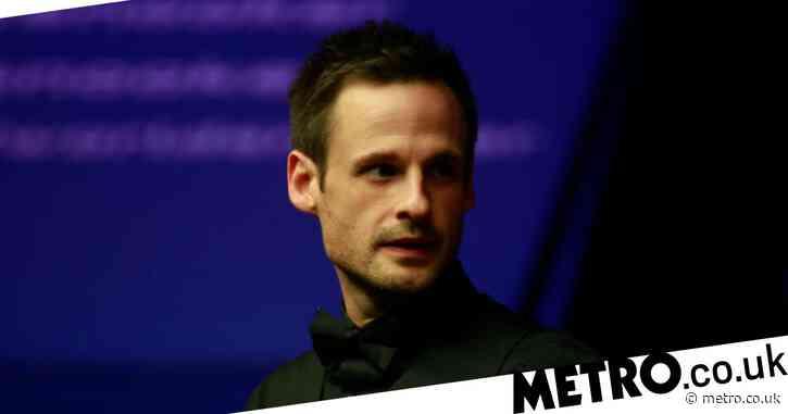 Dave Gilbert 'needs to hit the bar for a week' despite Championship League Snooker success