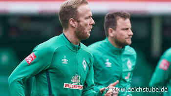 Werder Bremen: Keine Rückkehr von Philipp Bargfrede & Kevin Vogt! - deichstube.de