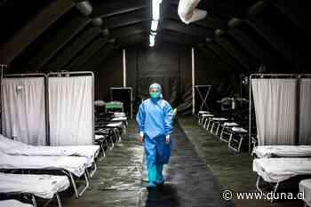 Avances científicos y sociales: Lo positivo que ha dejado el Coronavirus - Radio Duna