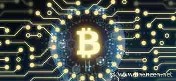 Dank Partnerschaft mit BitPay: Bezahlen mit Bitcoin in über 15.000 Restaurants innerhalb Frankreichs möglich - finanzen.net