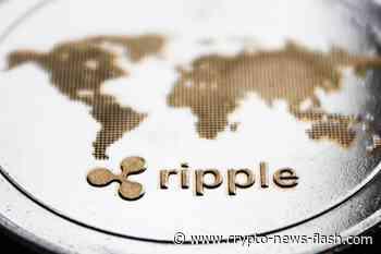 Ripple baut Partnerschaft mit der Bill & Melinda Gates Stiftung via Mojaloop weiter aus - Crypto News Flash