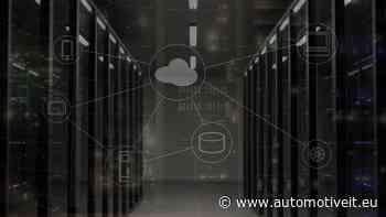Cloud-Partnerschaft Gaia-X nimmt den Dienst auf - automotiveIT - Magazin