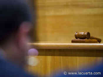 Impacto en Osorno: anuncian querella contra sujeto intentó quemar viva a expareja - La Cuarta