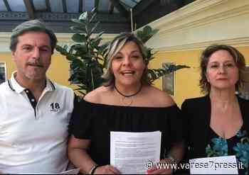 Articolo Tre presenterà nuovo direttivo nella sede Alpini di Induno Olona - Varese7Press