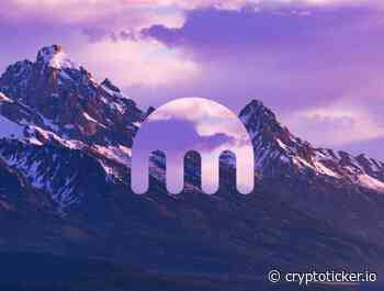 Breaking: Kraken wird zur ersten amerikanischen Kryptobank - CryptoTicker.io
