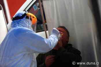 Cómo aportar a la trazabilidad y su importancia para combatir al coronavirus - Radio Duna