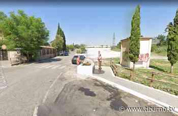 TOR LUPARA - La fontanella dei XII Apostoli torna potabile - Tiburno.tv - Tiburno.tv