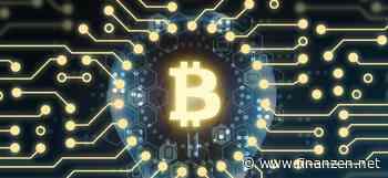 Dank Partnerschaft mit BitPay: Bezahlen mit Bitcoin in über 15.000 Restaurants innerhalb Frankreichs m - finanzen.net