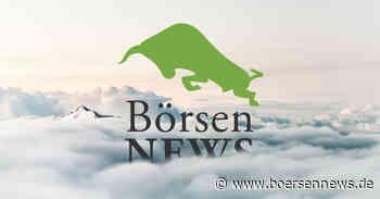 BörsenNEWS.de - Boersennews.de
