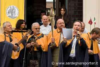 A Sandrigo la Festa del Bacalà 2020 - Sardegna Reporter - Sardegna Reporter