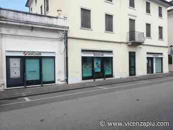 Sandrigo, assalto al bancomat: inseguimento dei Carabinieri, ma fuggitivi si dileguano sulla Marosticana a Caldogno - Vipiù - Vicenza Più